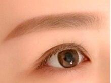 プリティアイ(pretty eye)