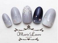 ネイルサロンアンドスクール マリーロール(nail salon & school MarieLaure)
