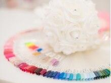 クチュール(Couture)の雰囲気(100種類以上のカラーをご用意♪)