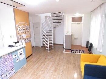 J'Sメディカル整体院 たまプラーザ店(神奈川県横浜市青葉区)