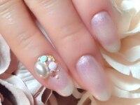 ラリュバンチュール(nail salon La Rubanture)