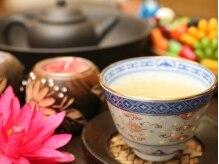 タイ式リラクゼーション サバイディアンドティー(Sabaidee & Tea)の雰囲気(店主厳選!現地買い付け台湾茶試飲販売もしています!!)