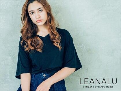 レアナル 横浜店(Leanalu)の写真