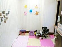 ブルーム整体サロン 横浜桜木町店(Bloom)の店内画像