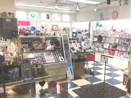 博多屋滑石店(長崎・佐世保/エステ)の写真