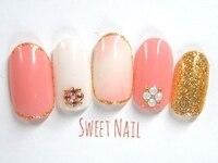 スイートネイル(Sweet Nail)