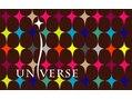 ユニバースネイル(UNIVERSE nail)