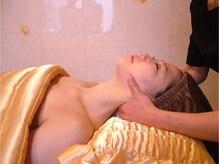 美の黄金比率を追求した施術で史上最高の美小顔&美Bodyに!