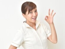 リフレーヌ 静岡マルイ店/ご予約はお電話&ネットで◎