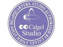 カルジェル教育本部より認定されたカルジェル認定スタジオです