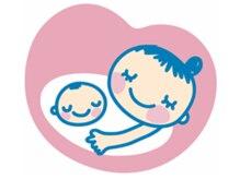 ウトリト(UTORITO)/妊婦さんも施術可能です♪