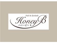 ハニービー(HoneyB)