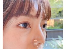 ローシュ(Rosh)の雰囲気(マスク生活に合ったまつエク・ラッシュリフトをご提案致します)
