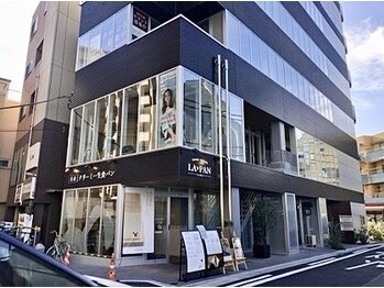 クラリスバイネオ 武蔵小杉(Claris by neo)(神奈川県川崎市中原区)