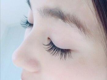 アイラッシュサロン ベル(Eyelash Salon Belle)