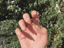 フリーズネイル(FREE'S nail)
