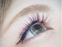 フラワーズネイルアンドアイラッシュ(FLOWER'S nail&Eyelash)