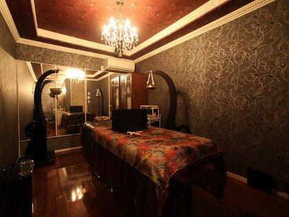 Salon de Ojas(岩国・宇部・下関/リラク)の写真