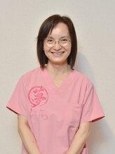 ドリーム メディカル ラボ(Dream Medical Labo)吉岡 茂子