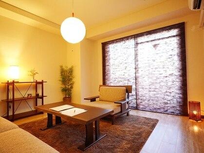 京都ビューティー ラボの写真