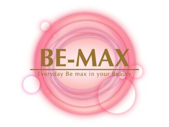 ベルフラワー(BELL FLOWER)/BE-MAX 正規取扱店