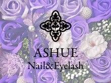アシュー(ASHUE)の詳細を見る