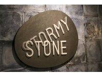 ストーミーストーン(STORMY STONE by Aphros Queen)