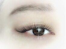 アイラッシュサロン ルル(Eyelash Salon LULU)/優雅な瞳で余裕を感じさせて…