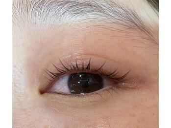 リシェルアイラッシュ 関内店(Richelle eyelash)/まつ毛デザインコレクション 97
