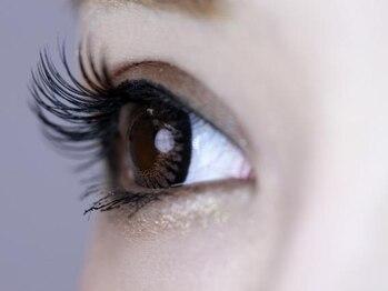 アイラッシュガーデン ラナ(eyelash garden lana)