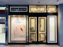 ルシア南口店の詳細を見る