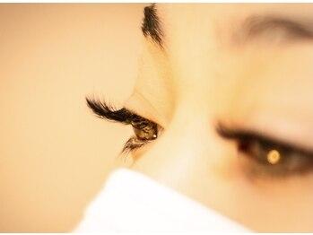 アイラッシュ ルーシー 池袋(eyelash Lucy)(東京都豊島区)