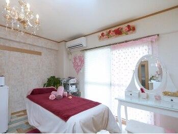エステティックサロン マリナ(Esthetic Salon Marina)(兵庫県明石市)