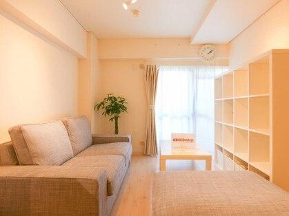 シミ改善 MEDISKIN-神戸三宮-(神戸・元町・三宮・灘区/エステ)の写真
