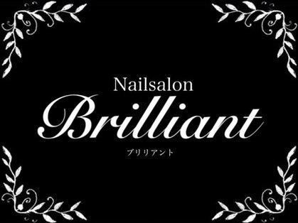 Nailsalon Brilliant