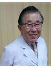ドクター リボディ(Dr.Rebody)平井 國政