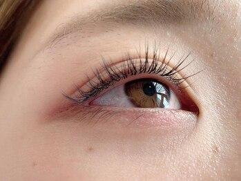 エイチ アイラッシュ(h.eyelash)(千葉県習志野市)