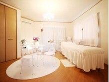 ケースタイル(K-Style)の雰囲気(完全個室♪あなただけの空間でゆっくりリラックス。)