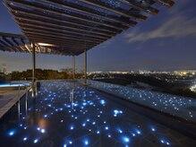天空SPA HILLS 竜泉寺の湯 守山本店 昇竜の間の雰囲気(温浴と合わせて心身ともにリフレッシュ♪)