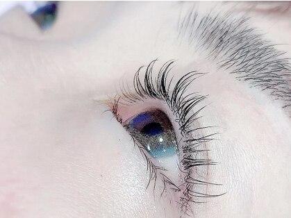 salon de beaute'Vie nail & eye & beauty