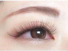 アイラッシュサロン ヴィヴィ 博多店(Eye Lash Salon Vivi)