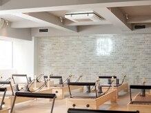 ピラティス ケー 仙台PARCO2店(Pilates K)