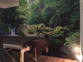 フォレスト(FOREST)(愛知県名古屋市中区)