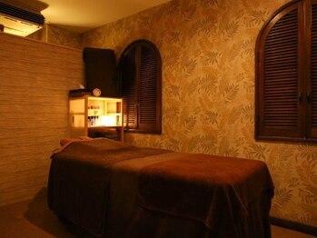 グルーミングサロン ベスト(Grooming Salon BEST)/全て清潔な個室!