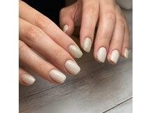 nail salon R