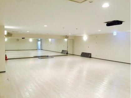 JOYFIT YOGA 札幌北24条(札幌/エステ)の写真