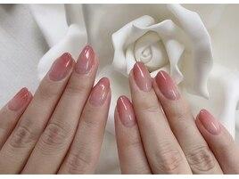 nail design...♪