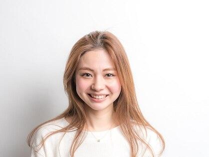 マツエク専門店 アイビー 枚方(IVY)の写真