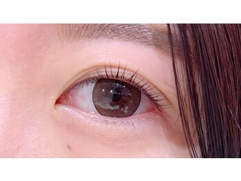 リシェルアイラッシュ 関内店(Richelle eyelash)/まつ毛デザインコレクション 96