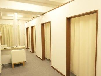 養源堂(東京都台東区)
